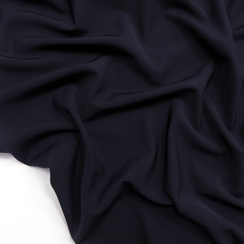 Ткань тюль купить в самаре ткани для постельного белья екатеринбург купить