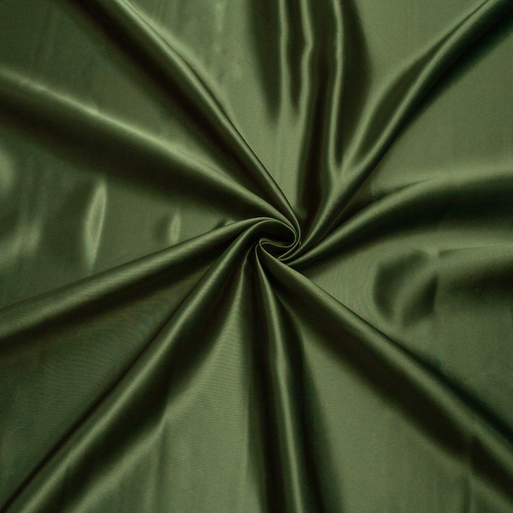 Подкладочная фольгированная ткань купить бегунок галантерейный